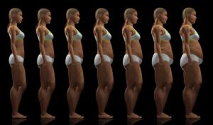 amanda murdoch caoching weight loss coaching program