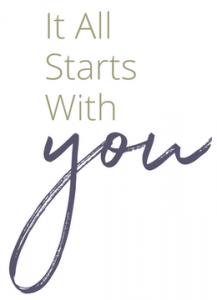 amanda murdoch coaching It All Starts With you