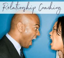 amanda murdoch coaching - relationship coaching