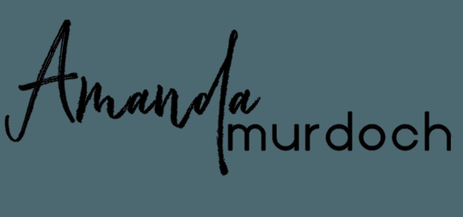 Amanda Murdoch Coaching